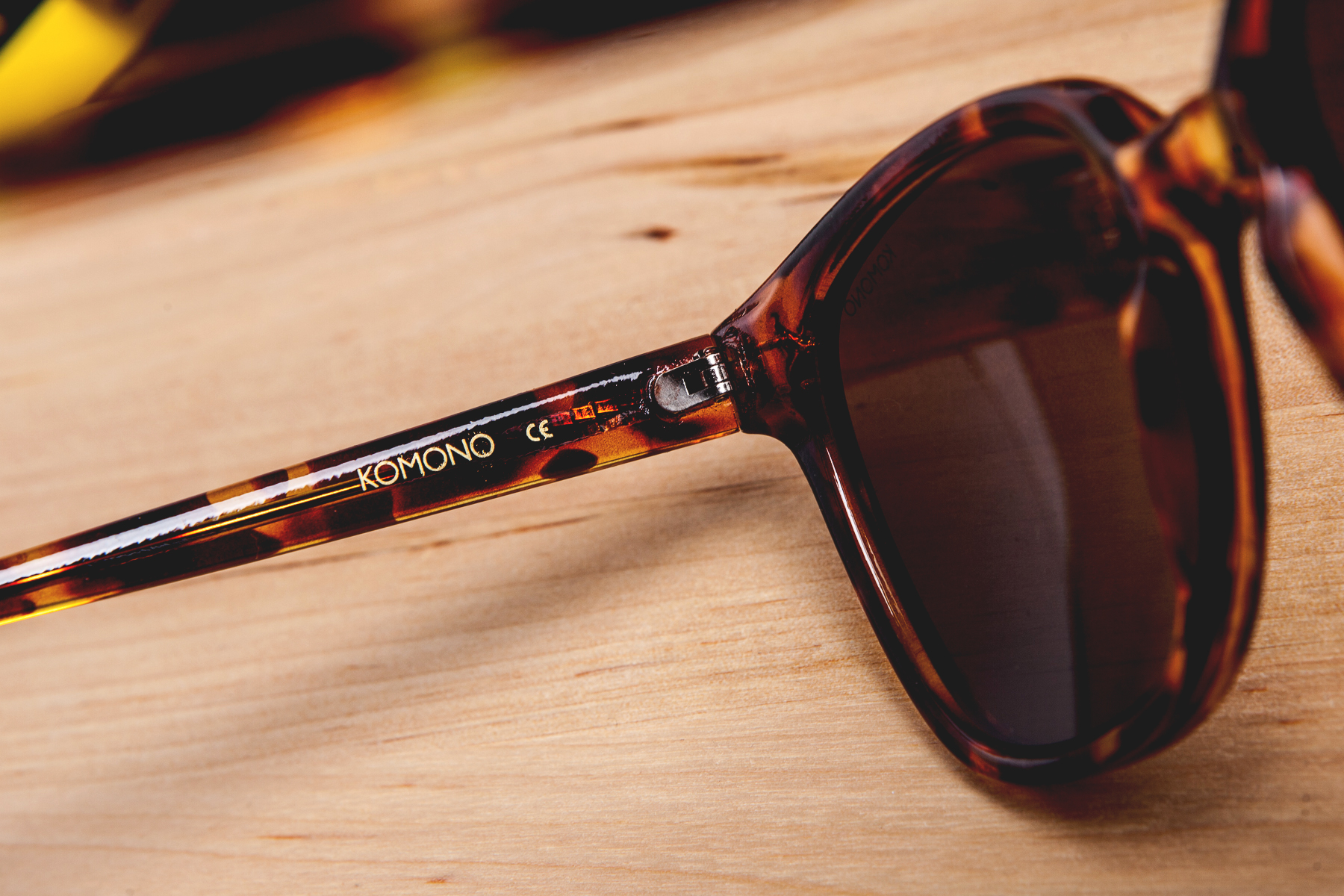 komono 2014 spring summer sunglasses