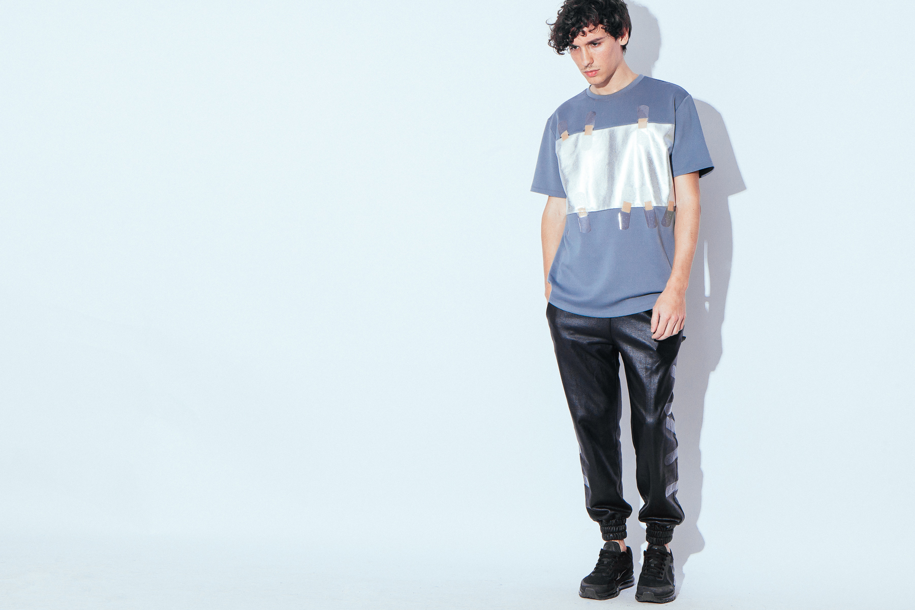 KYE 2014 Spring/Summer New Arrivals