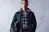 Lanvin 2014 Fall/Winter Lookbook