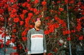Lazy Oaf 2014 Spring/Summer Editorial featuring Hodgy Beats and Left Brain
