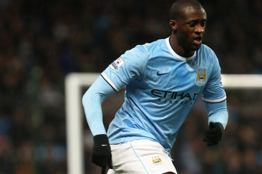 Manchester City Leads the Way of Top Paid Professional Athletes at $8.1 Million Per Player