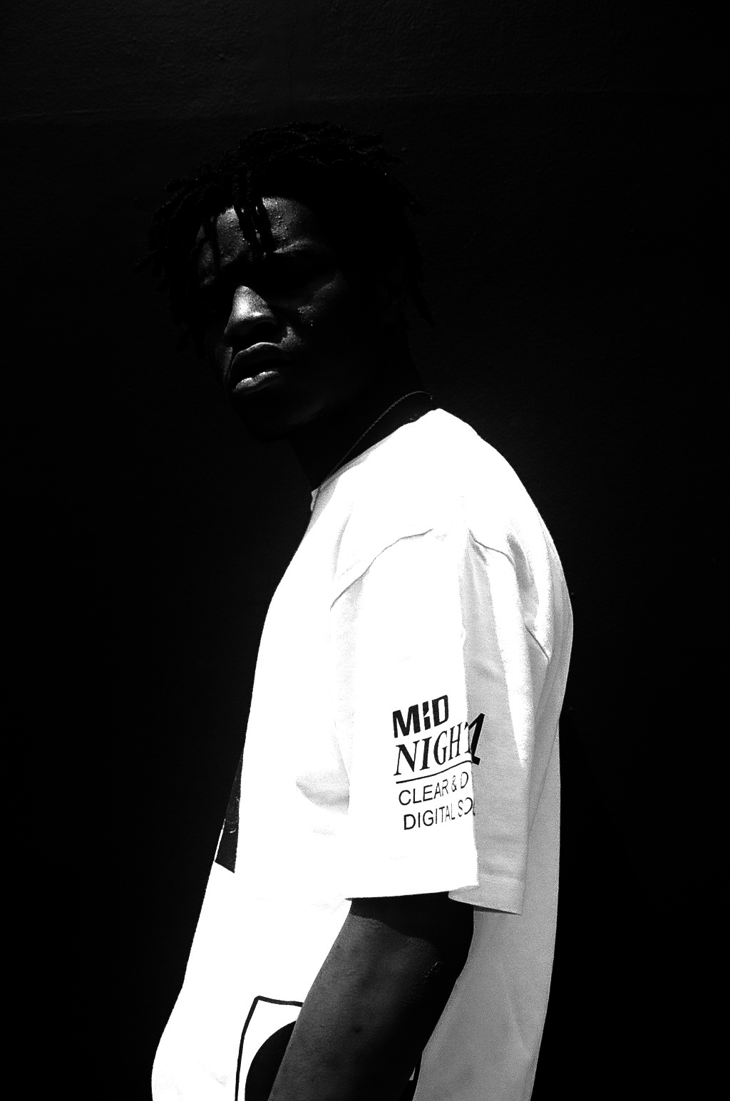 midnight 2014 spring summer lookbook