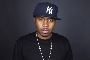 Nas Teams Up with Google and Microsoft for Tech-Based Scholarships