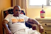 Nas Speaks On the 20th Anniversary of 'Illmatic,' Its Namesake Documentary and Sneakers