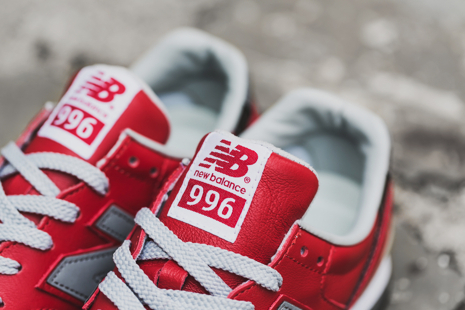 A Closer Look at the eYe COMME des GARÇONS Junya Watanabe Man x New Balance MRL996