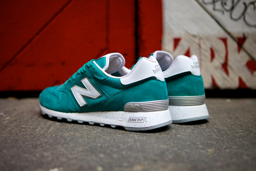 new balance 2014 spring summer made in usa m1300nw