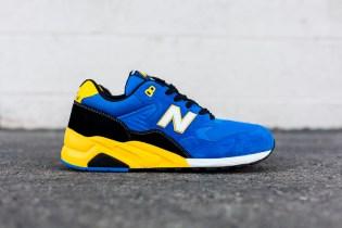 """New Balance MT580 """"Racing"""""""