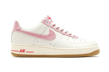 "Nike 2014 Summer Air Force 1 Low ""Seersucker"" Pack"