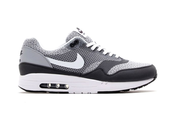 Nike 2014 Summer Air Max 1 Jacquard Collection