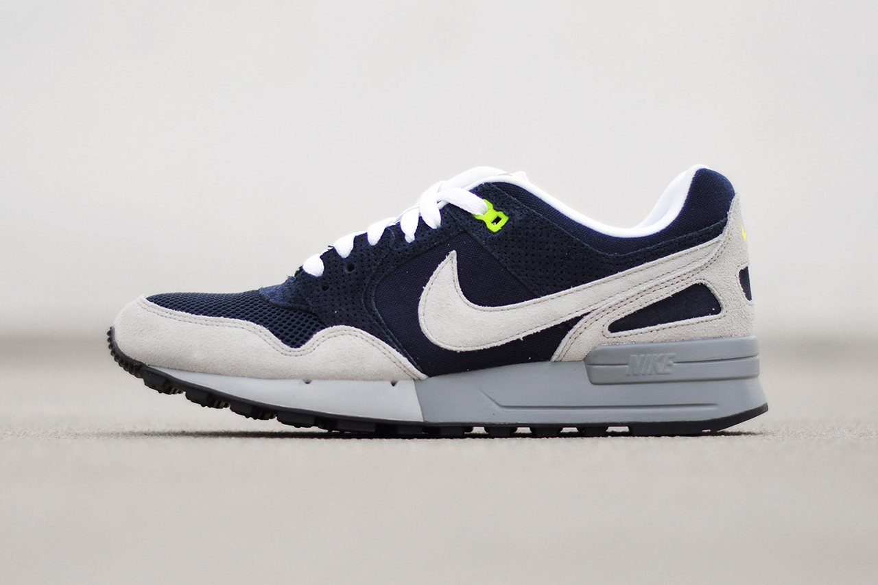 nike 2014 summer air pegasus 89 hypebeast. Black Bedroom Furniture Sets. Home Design Ideas