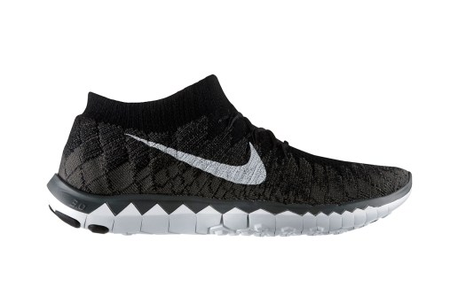 Nike 2014 Summer Free 3.0 Flyknit Collection