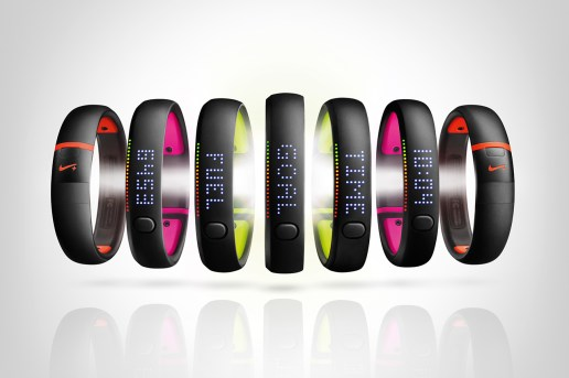Nike Denies the End of the FuelBand and Confirms New Drops on the Way