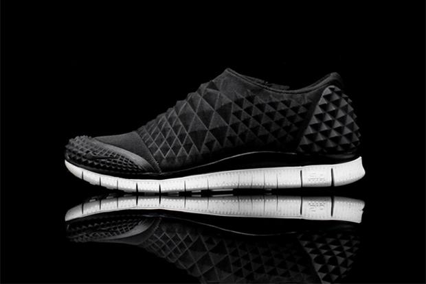Nike Free Orbit II SP