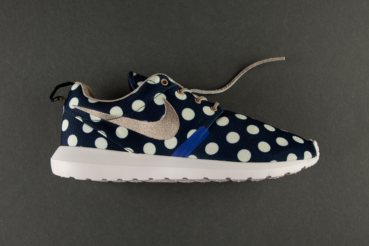 """Nike NSW 2014 Spring/Summer """"City"""" Pack"""