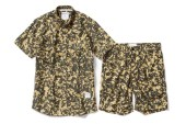 Norse Projects x BEAUTY & YOUTH 2014 Spring/Summer Capsule Collection
