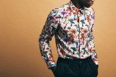 Paul Smith 2014 Spring/Summer Collection