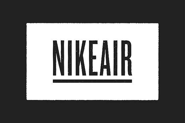 pigalle and nike announce upcoming collaboration
