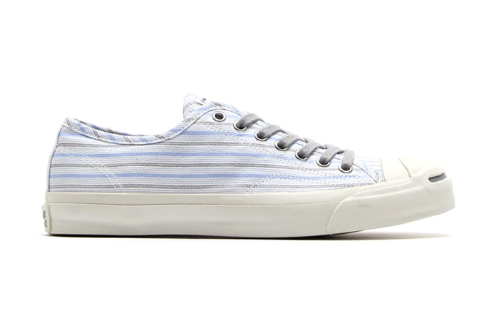 porter x converse 2014 spring summer jack purcell stripe pack