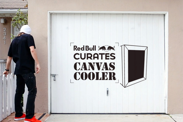 Red Bull Curates Protégés Official Trailer