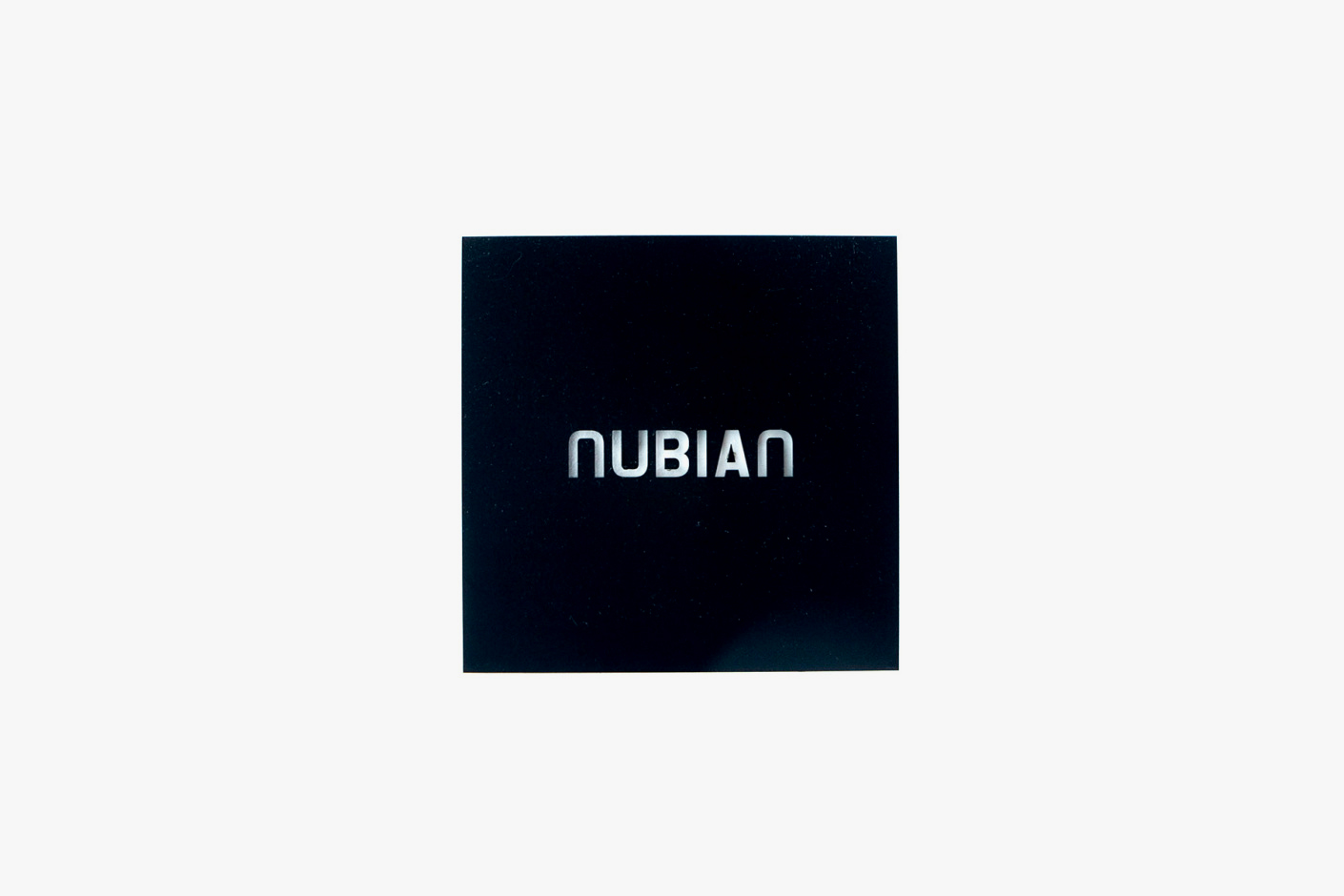 red bull curates proteges nubian