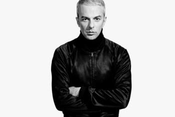 Rodolfo Paglialunga Named Jil Sander Creative Director