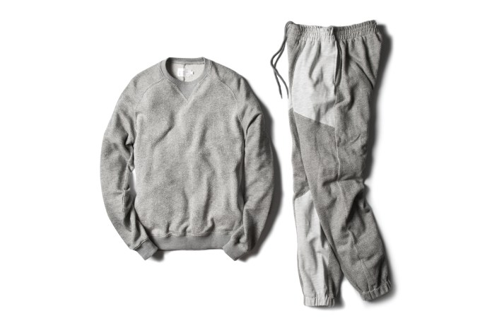 Shades of Grey 2014 Spring/Summer Collection