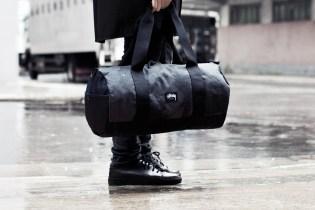 Stussy 2014 Spring/Summer Duffle Bags