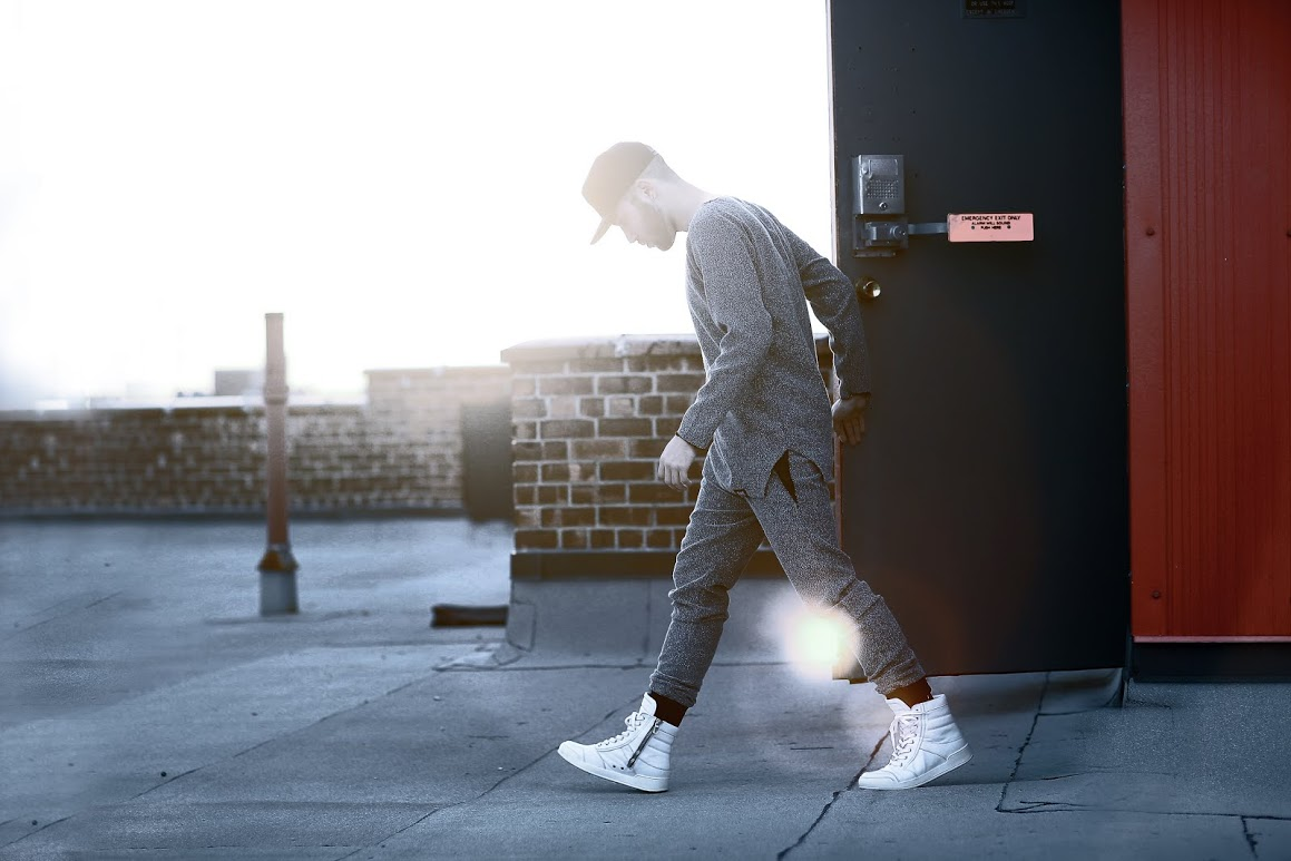 suare new york 2014 spring summer lookbook