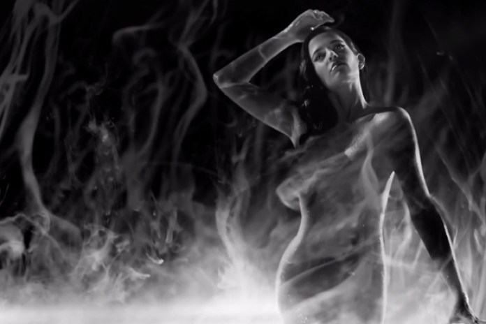 Watch the Latest Trailer for 'Sin City: A Dame to Kill For'
