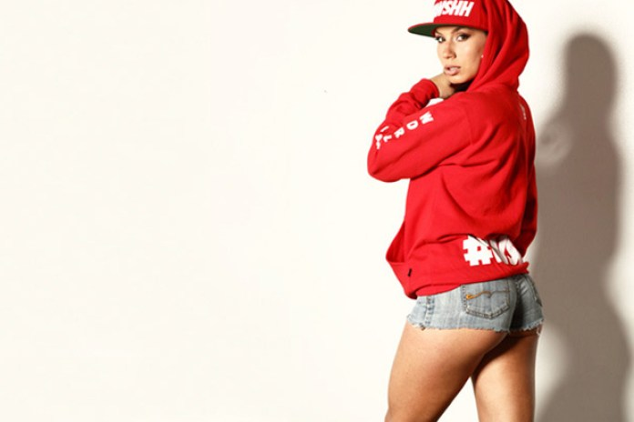 WorldStarHipHop Debuts its New Clothing Line and Lookbook
