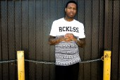 "Young & Reckless Summer 2014 ""Aztec Pack"" Featuring Lil Durk"