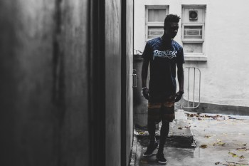 Young & Reckless Summer 2014 Lookbook