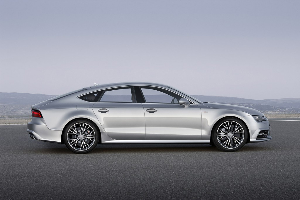 2015 audi a7 and s7 preview
