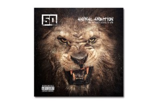 50 Cent featuring ScHoolboy Q – Flip On You