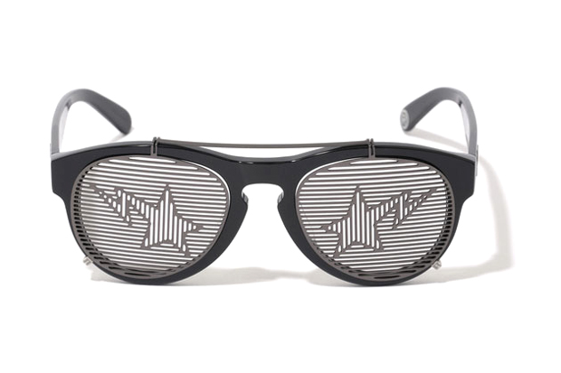 BAPE Sunglasses 08