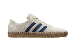 adidas Originals 2014 Spring Adi-Ease Surf Dune/Uniform Blue/Gum
