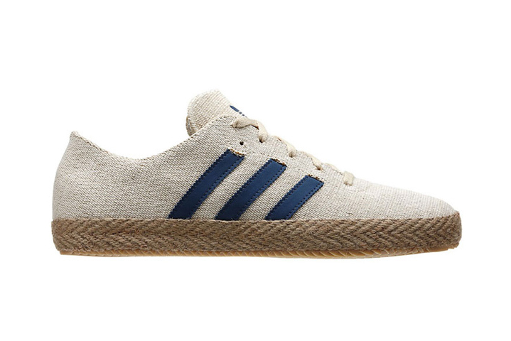 adidas originals 2014 spring adi ease surf dune uniform blue gum
