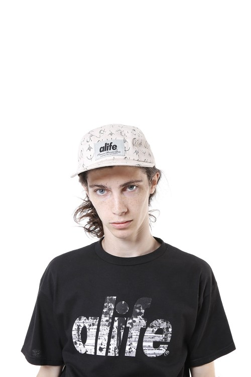 Alife 2014 Summer Collection