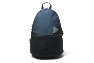 andwander 20L Backpack