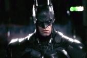 "Batman: Arkham Knight ""Evening the Odds"" Gameplay Trailer"