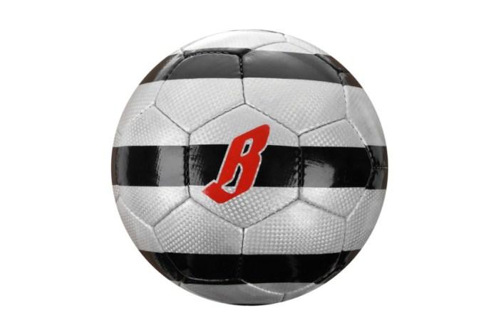 Billionaire Boys Club Soccer Ball Collection