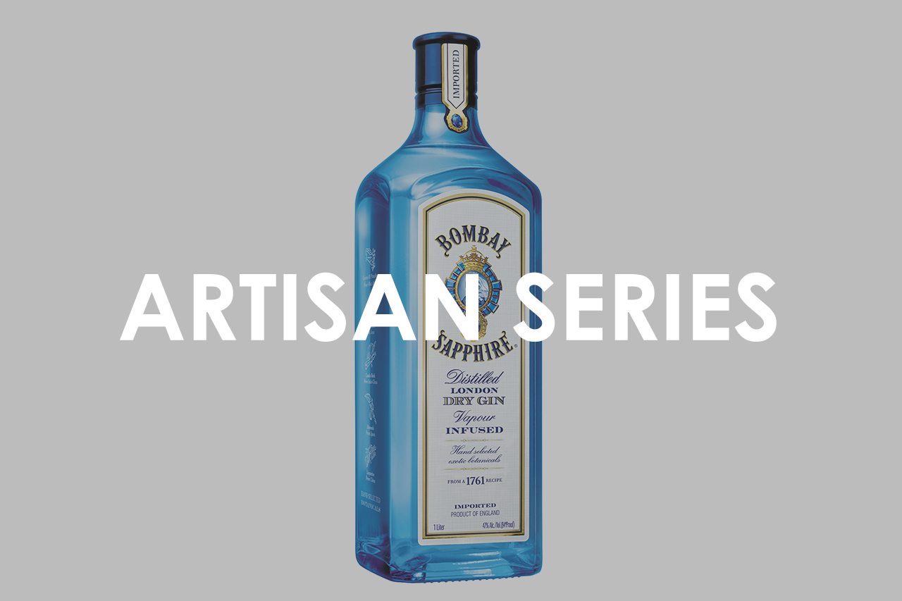 bombay sapphire artisan series contest announcement