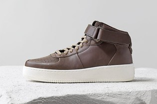 Celine 2014 Fall Footwear Collection