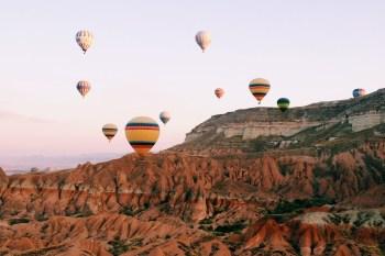 Digital Photography Company VSCO Announces $40 Million Investment