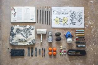 Essentials: Rutger Termohlen