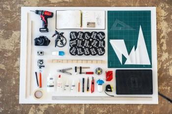Essentials: Sober Industries