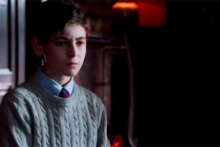 Check Out the Trailer for the Upcoming 'Gotham' TV Series