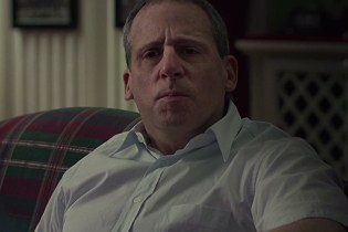 Foxcatcher Official Teaser