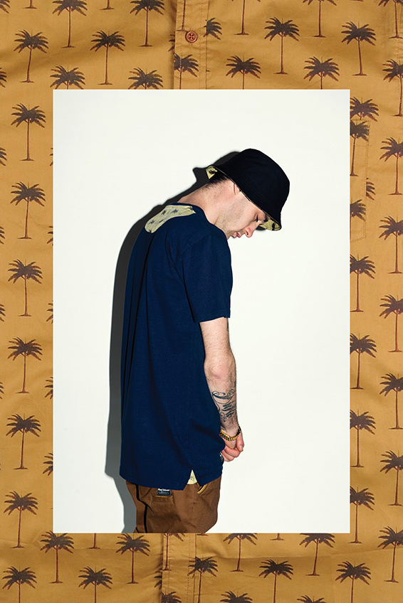 grand scheme 2014 summer lookbook