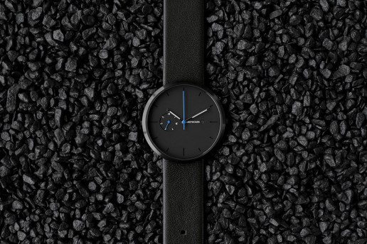 Greyhours 2014 Essential Watch Collection